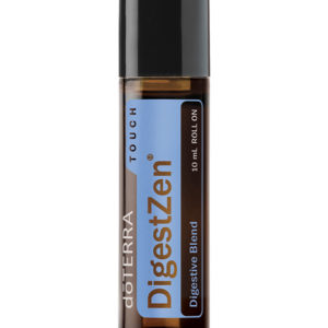 DigestZen Touch doTERRA Essential Oil